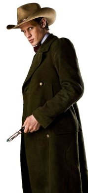 11th-Doctor-Stetson-Green-Coat