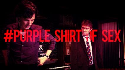 purpleshirt