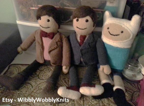 wibblywobblies